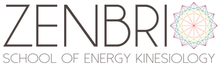 Zenbrio School Logo new.png