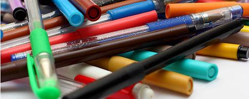 Recycling programs pens.jpg