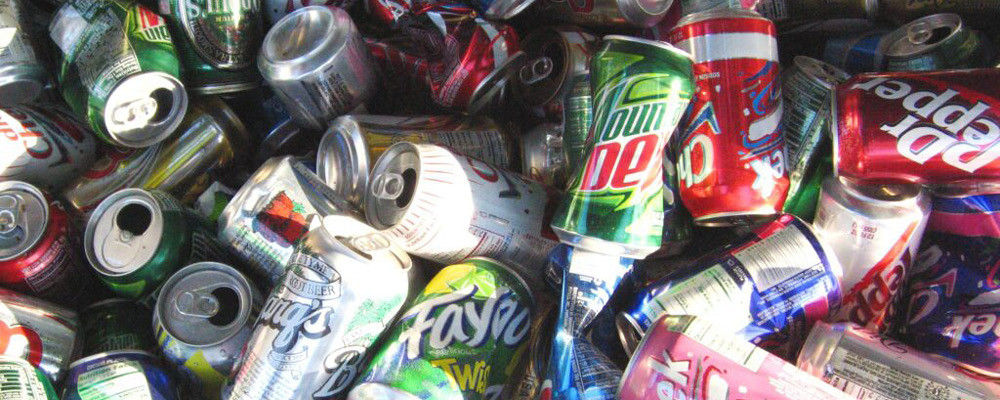 Recycling programs cans.jpg