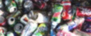 Recycling programs9.jpg