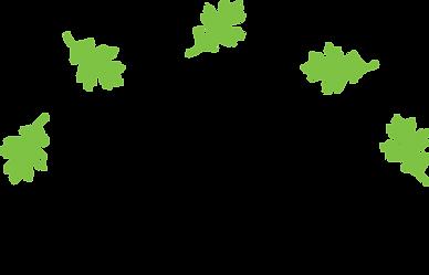 Oak Hill School Logo