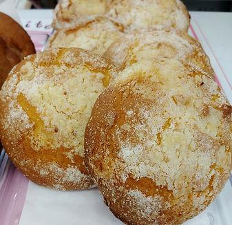 muffintop-lemon.jpg