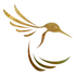 Hummingbird Iconsm.png