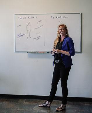 Sara-teaching.jpg