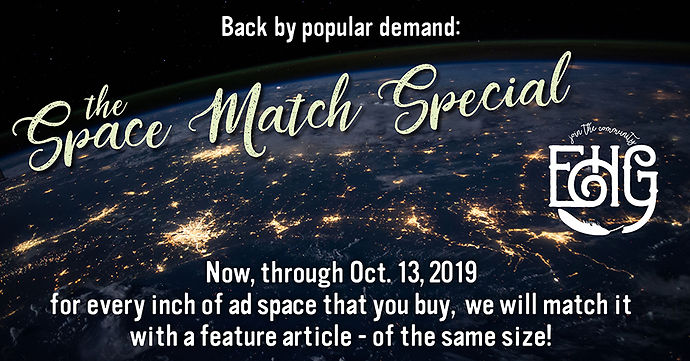 space match special