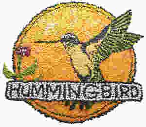 Humminbird Wholesale