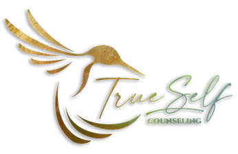 True Self Logo-website.png