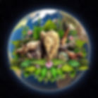 Support EcoGeneration