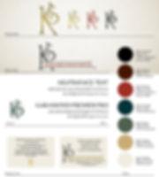 Katielizabeth Brand Board