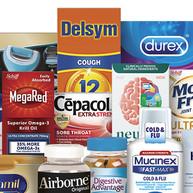 Recycling programs health packaging.jpg