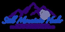 Still Mtn Healer SCS Logo Soft.png