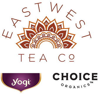 EWTC Logos JPG (002).JPG