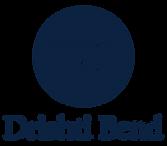 Drishti Bend Logo.png