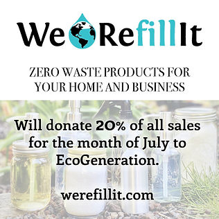 EcoGeneration FB Plastic Free WRI.jpg