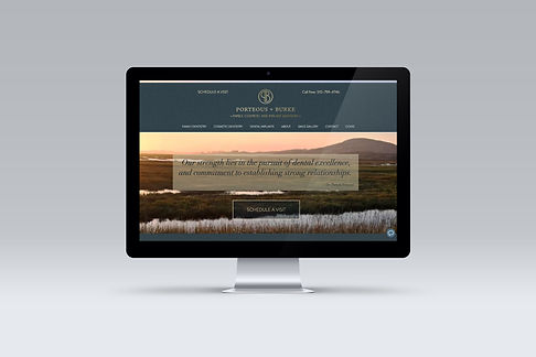 p&b-website-mock.jpg