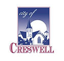 city-of-creswell-logo.jpg