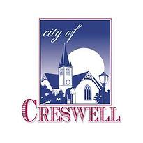 city-of-creswell-logo.jpg