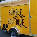 Bumble Boutique