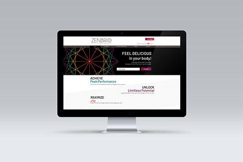 zenbrioschoolwebsite-mock.jpg
