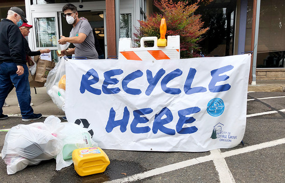 recycling-cottage-grove.jpg