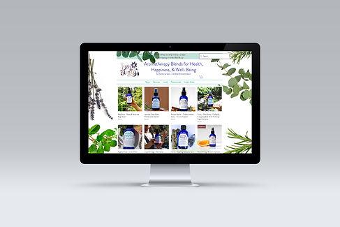topsyblends-website-mock.jpg