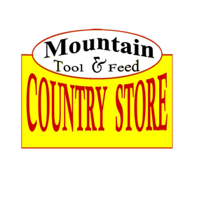 Mountain Tool and Feed