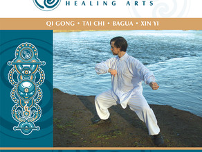 Beyond Body Healing Arts