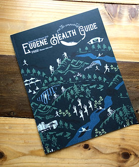 Issue#2.jpg