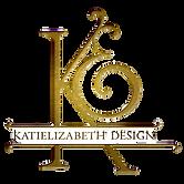 Katielizabeth%20Design%202020_edited.png