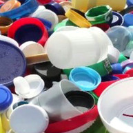 Recycling programs lids.jpg