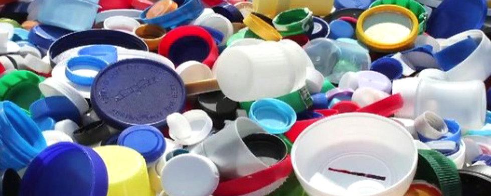 Recycling programs12.jpg