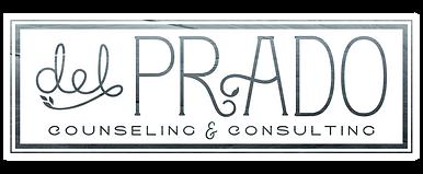 del Prado Logo.png
