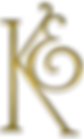 Katielizabeth Logo