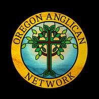 Oregon Anglican Network