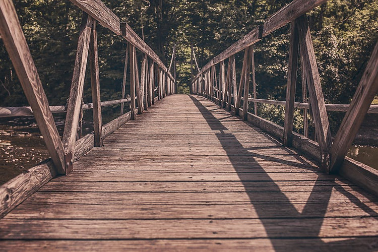 bridge-path-straight-wooden.jpg