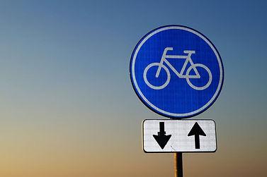 bicycle image.jpeg