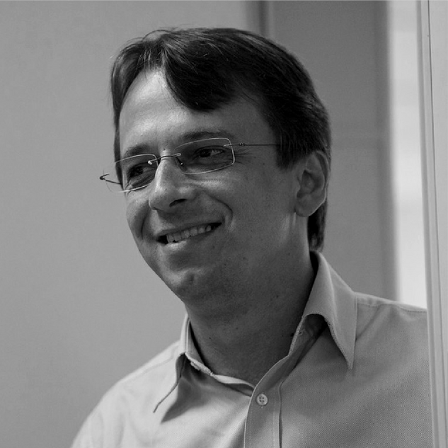 ADOLPHO KONDER