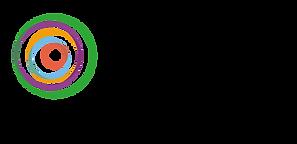 uia-logo_Prancheta 1.png