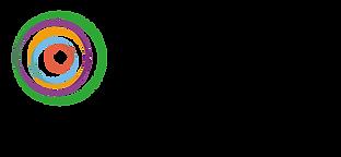 logo2_Assinatura 8-3 cor PT.png