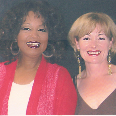 Cheryl Fisher and Ranee Lee_NEW.jpg