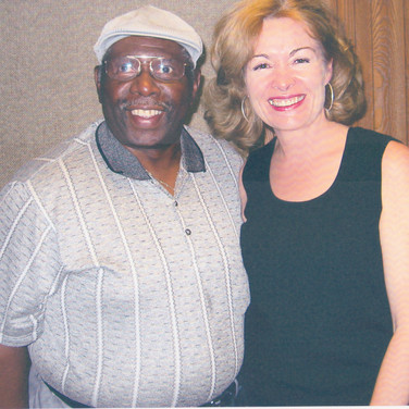 Cheryl Fisher and Oliver Jones_NEW.jpg