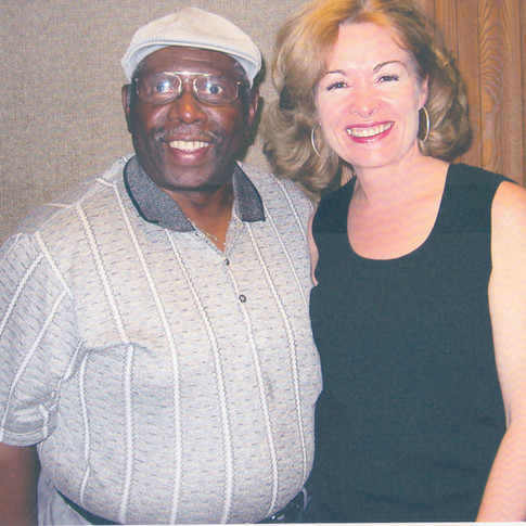 Cheryl Fisher and Oliver Jones_NEW.jpg