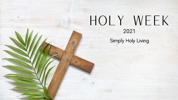Holy Week.jpeg