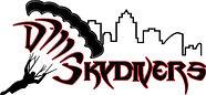DMSD Logo1-2 copy.jpg