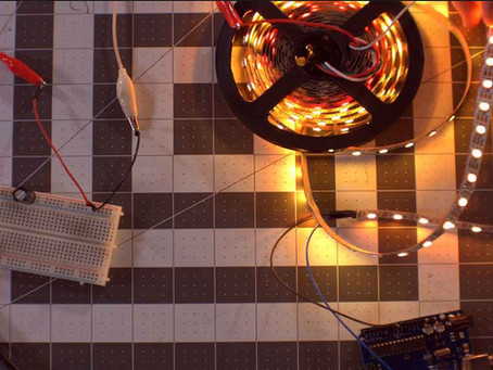 Quick-Tips: LED strip flickering? Possible Reasons & Solutions!