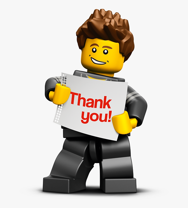 lego-thank-you.png
