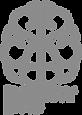 Brainy-Bit_Logo_PNG.png