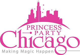 princess party chicago.jpg