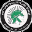 oak lawn.png