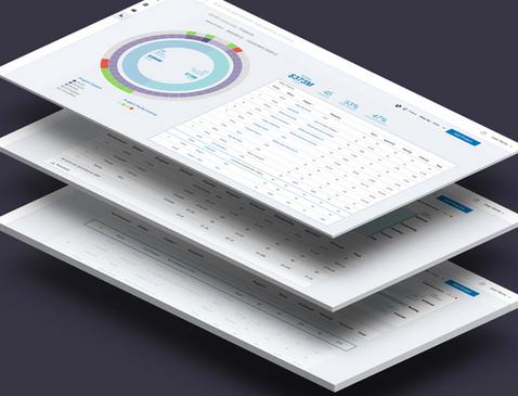Data Viz And Interface Design